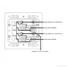 blue sea systems dc dual bilge pump control 360 panel 1522 blue blue sea systems wiring diagram 1522