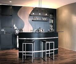 home bar furniture modern. Counter Modern Contemporary Home Bar Furniture Dream House Cocktail Bars I