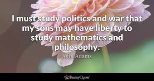 John Adams Quotes Unique John Adams Quotes BrainyQuote