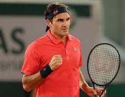 Nach Forfait in Paris – Roger Federer schuldet niemandem etwas |