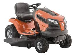 husqvarna yth22v46 lawn mower & tractor consumer reports husqvarna ignition switch at Wiring Diagram Husqvarna Lawn Mower Yth22