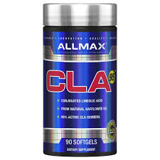 Lights Out Sleep Allmax Review Allmax Nutrition Cla