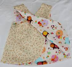 Free Baby Sewing Patterns Unique Free Japanese Sewing Patterns Free Sewing Patterns For Pinafore