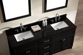 layout 84 inch double sink bathroom vanities