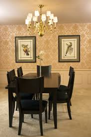 small formal dining room sets. classic small formal dining room sets home and interior i