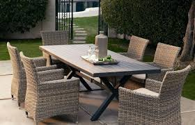 modern patio furniture. Outdoor Furniture Wood Types Modern Patio And Medium Size  Tables Ground Level Deck Footings How Garden Modern Patio Furniture A