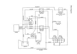 husqvarna lawn tractor wiring diagram wiring diagrams best gilson riding lawn mower wiring diagram great engine wiring husqvarna mower key switch wiring gilson riding