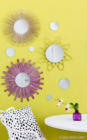 Diy Mirror Projects 194 Best Magnificent Mirror Projects Images On Pinterest Diy