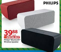 jbl bluetooth speakers walmart. product: philips bluetooth wireless speaker (red) store: walmart price: 39.88. start date: nov 28th, 2013 expiration 30th, jbl speakers