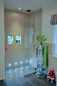 led shower lighting fixtures spectrum to enlarge steam shower shower led lighting shower room led led lights for shower