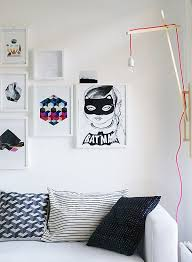 creative diy wall lamps your home needs
