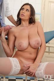 Porn Life Sensual Jane Nurse
