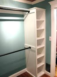 small closet design bedroom ideas with well about closets on great remodel cost rem flat panel small bedroom closet