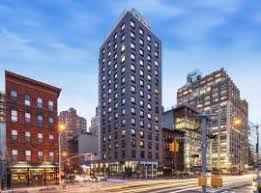 cheap hotels near madison square garden. Simple Madison Budget Hotels And Accommodations Near Madison Square Garden Four Points By  Sheraton Manhattan Midtown West And Cheap Hotels Near Garden A