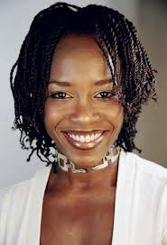 braided bobs hairstyles pictures of natural braided hairstyles for black women