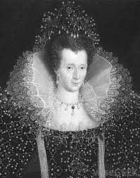 The crown did not come easily to her. Why Was Elizabeth I Called The Virgin Queen With Pictures