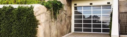 clear glass garage door. Overwhelming X Garage Door Doors Used Doorx Cheapicesx Velcro Clear Glass I