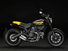 2015 ducati scrambler full throttle3 jpg 2015 1509 moto