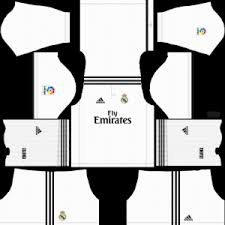 There is no football kit included the adidas real madrid 2021 pastel collection. Real Madrid Kits 2021 Dream League Soccer Kits Logo