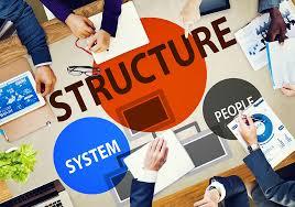 Centurylink Preps Structure Leadership Ahead Of Level 3 Merger