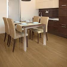 mohawk rigid luxury vinyl plank golden oak 7 25 wide together waterproof flooring with cork