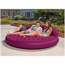 intex inflatable furniture. Intex Inflatable Furniture