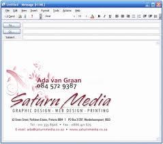 Email Signature Quotes New Email Signature Quotes Precious Quotesbest Email Signature Quotes