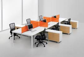 home office desk systems. Plain Desk MaiSpace  Aray Systems To Home Office Desk