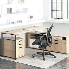 modern office furniture reception desk. Contemporary Office Modern Contemporary Office Furniture Desk  Collections To Reception