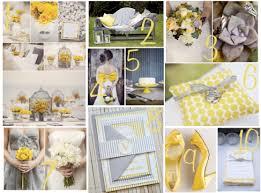 wedding decor yellow and grey google search wedding ideas Wedding Decorations Yellow And Gray wedding decor yellow and grey google search wedding decorations yellow and gray