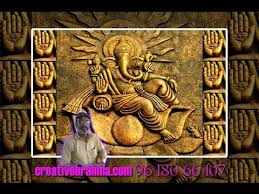 ganesh elevation wall mural hyderabad 96180 66 107 creativebrahma artist sculptor ravichand youtube on ganesh 3d wall art with ganesh elevation wall mural hyderabad 96180 66 107 creativebrahma