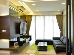 false ceiling designs for living room false ceiling designs for living room photos fresh simple pop