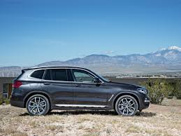2018 bmw launches. contemporary 2018 the car gets new bigger 18inch alloy wheels for the standard trim while  xline variants get even larger 19inch alloys moreover topoftheline m  to 2018 bmw launches a