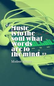 Music Quotes Enchanting The 48 Most Inspiring Quotes About Music Planet Of Success