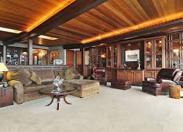 basement design ideas pictures. Basement Ceiling Ideas Plus Finished Designs Drop Tiles Easy Design Pictures