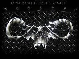 black dodge ram logo. 0 black dodge ram logo g