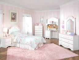 Kathy Ireland Bedroom Sets Stylist And Luxury Bedroom Furniture  Discontinued Sets Collection Kathy Ireland Princess Bedroom . Kathy Ireland  Bedroom ...