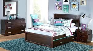 Luxury Kids Bedroom Kids Bedroom Sets For Boys Kids Bedroom Sets ...