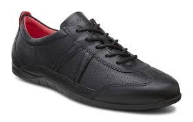 ЕССО <b>BLUMA</b> 230763-51707 | Обувь