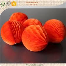 china diy party backdrop round tissue paper lanterns honeycomb ball china honeycomb party decoration