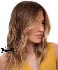 best hair colorist los angeles archives