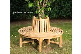 tree seats garden furniture. Plain Seats Tree Seats Garden Furniture Small Round Seat  Australia  Throughout Tree Seats Garden Furniture R