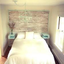 white washed wood shelves whitewashed floating shelves reclaimed wood headboard and bed with on apartments whitewash brick shelf ana white white wash wood
