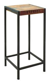 tall end tables. Small Tall Table Coffee Tables For Your Home Round Dining . End