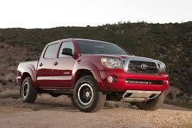 BENZ MERCEDEZ: 2011 Toyota Tacoma TRD TX Pro