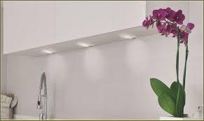 Under Cabinet Led Lighting Dimmable Led Under Cabinet Lighting Dimmable 120v Home Design Ideas