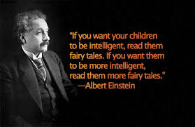 20 Quotes About Reading By Some Of The Greatest Minds Of All Time | BOOKGLOW