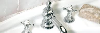 3 handle bathroom faucet wonderful bathroom faucet three hole faucets heath moen 3 handle bathtub faucet