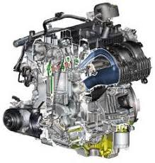 similiar 2 3 liter ford engine keywords ford ranger vacuum lines diagram on 2 3 liter ford engine diagram