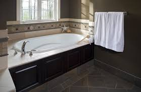 estimate cost to reglaze bathtub. reglaze bathtub estimate cost to
